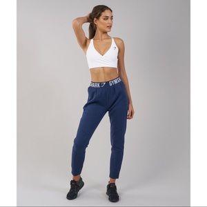 ✨ Gymshark comfy tracksuit bottom pants joggers✨